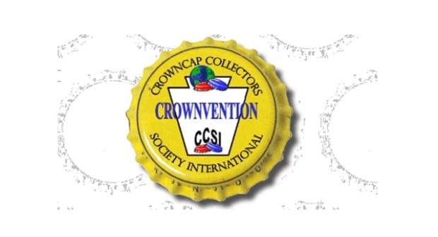 Crowncap il collezionismo dei tappi in bottiglia una for Siti di collezionismo