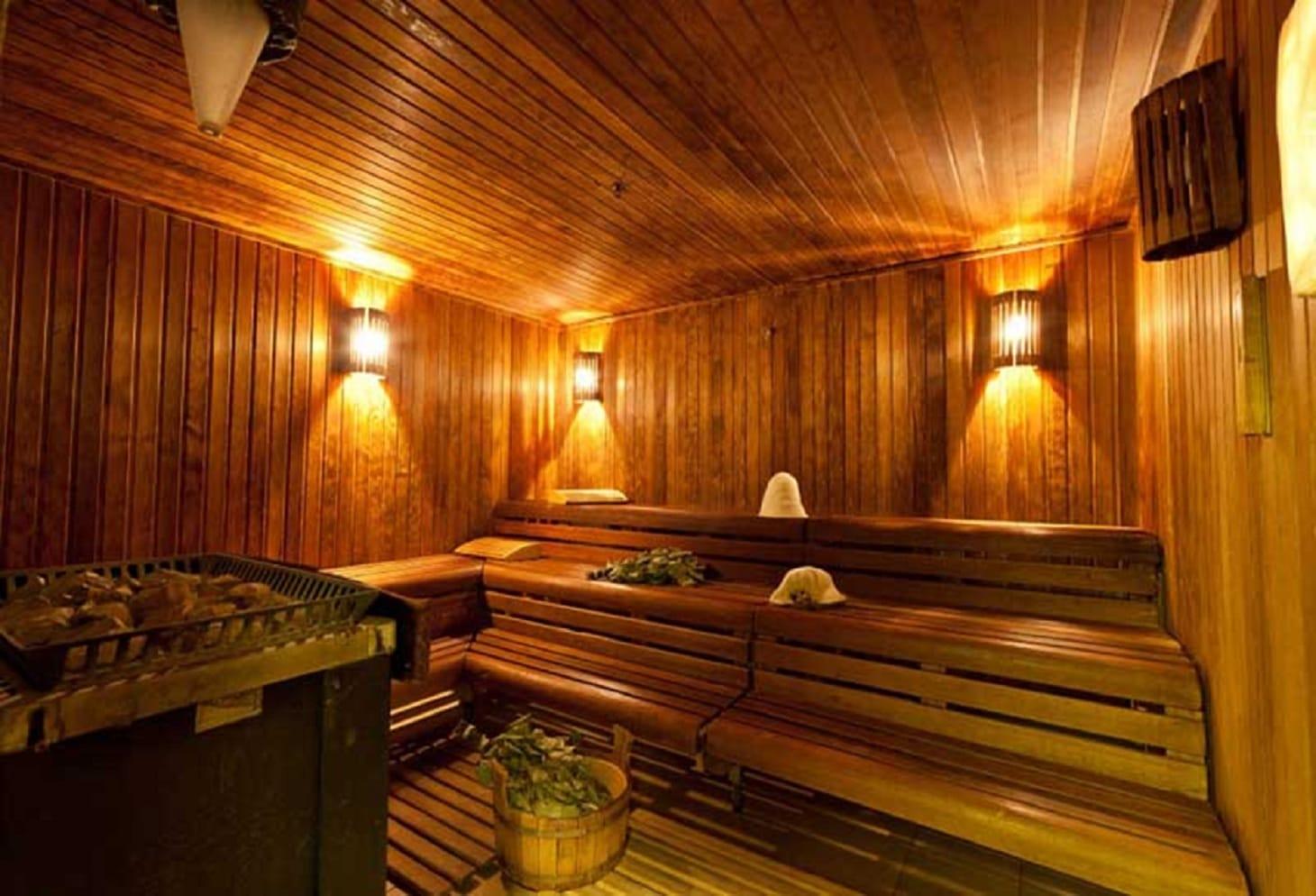 Vasca Da Bagno Ofuro : Il rito del benessere giapponese alla scoperta di bagno ofuro