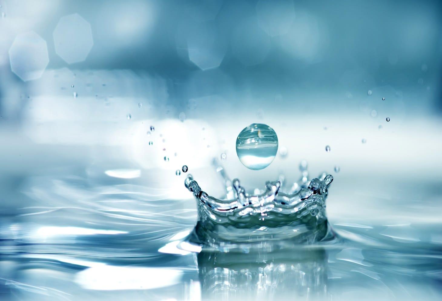 i benefici poco conosciuti dell acqua minerale