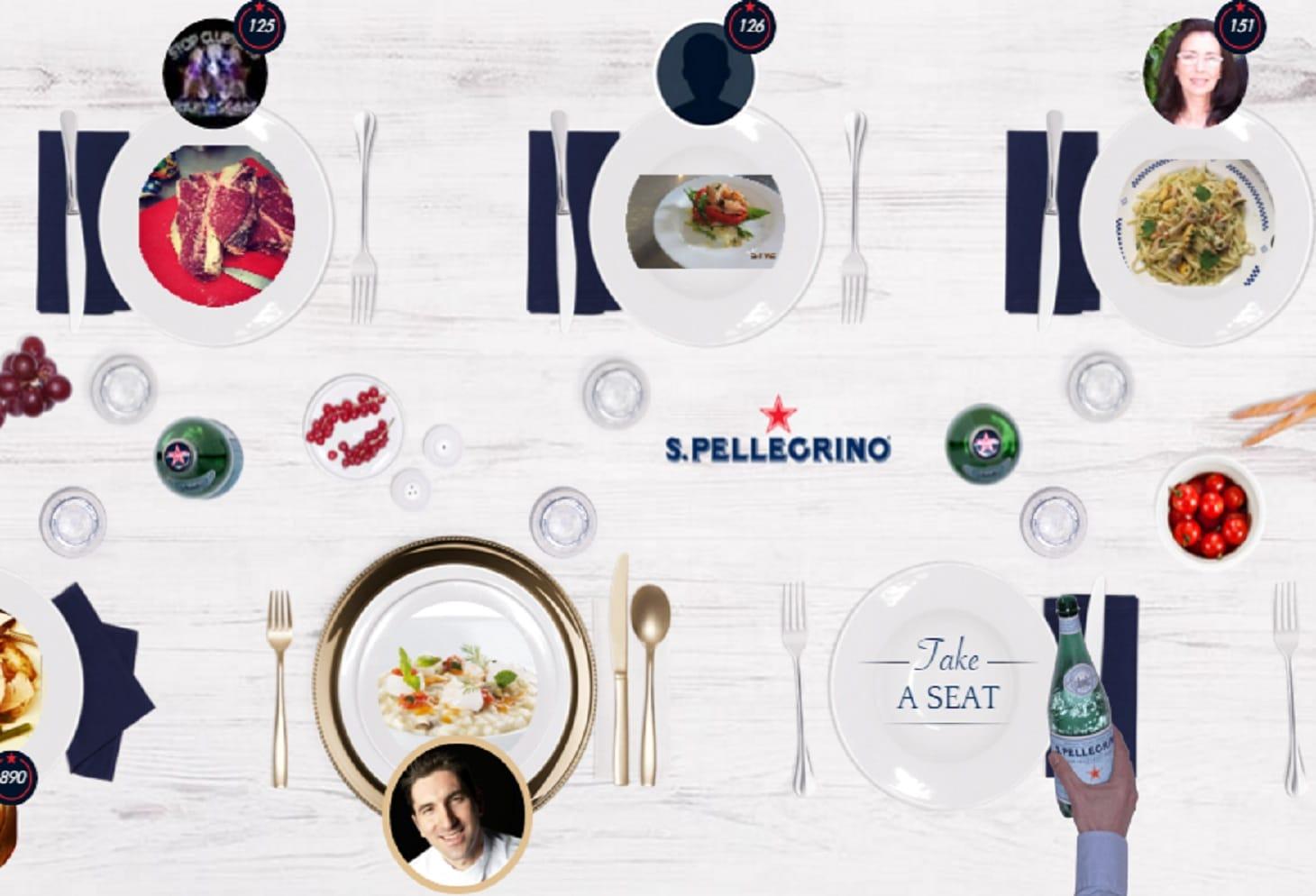 Online foodie foodie dating sites