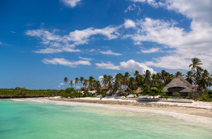 """La top 10 dei luoghi per le vacanze invernali """"acquatiche""""alt_tag"""