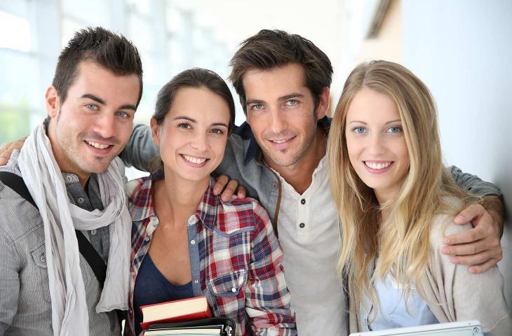 Estate, vacanze di lavoro per uno studente su tre