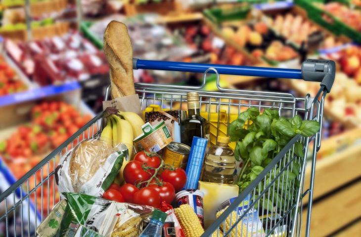Una dieta sana può dare grandi risultati