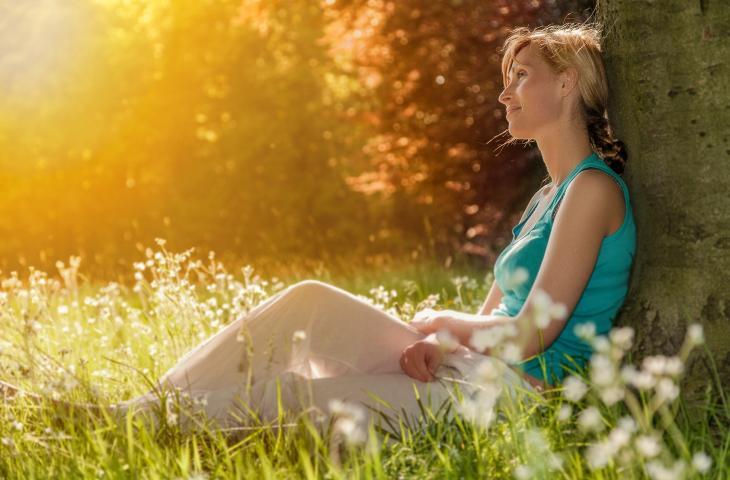 Allergie estive importanza di una corretta idratazione