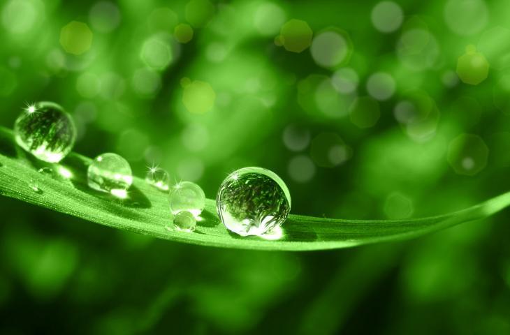 Dall'Anbi piano di 20 miliardi per recuperare risorse idriche