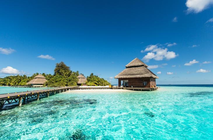 Scopri la top 10 delle acque più cristalline del mondo alt_tag