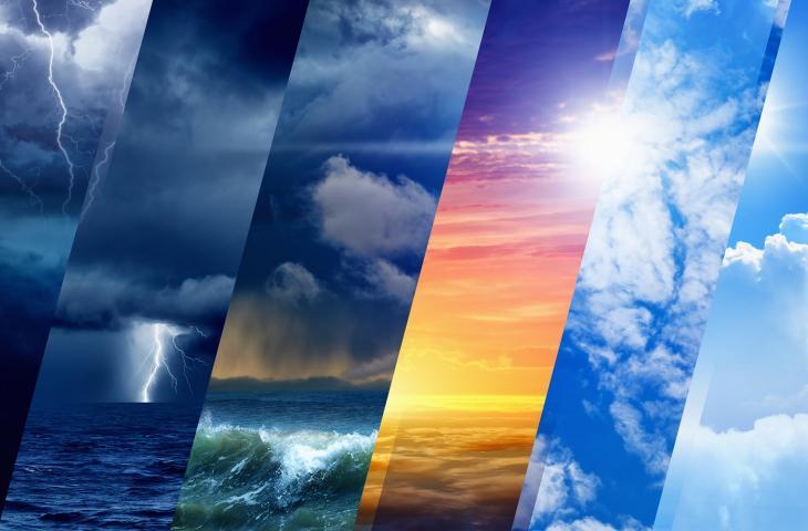 Perché i cambiamenti climatici influenzeranno i prossimi 10 mila anni alt_tag