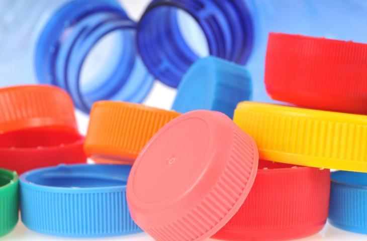 prima clienti design di qualità varietà di disegni e colori Riciclo delle bottiglie in plastica? Da oggi è meglio con il ...