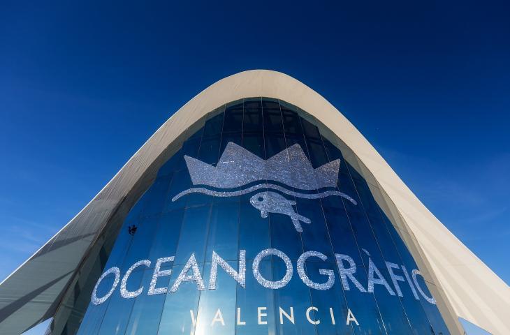Giornata Internazionale dei Musei, i 5 acquatici più belli al mondo - In a Bottle