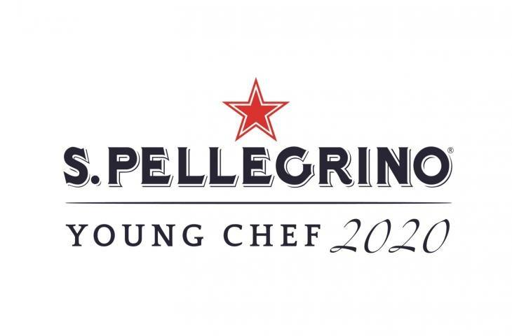 Giovani chef alla ribalta con S. Pellegrino Young Chef - In a Bottle