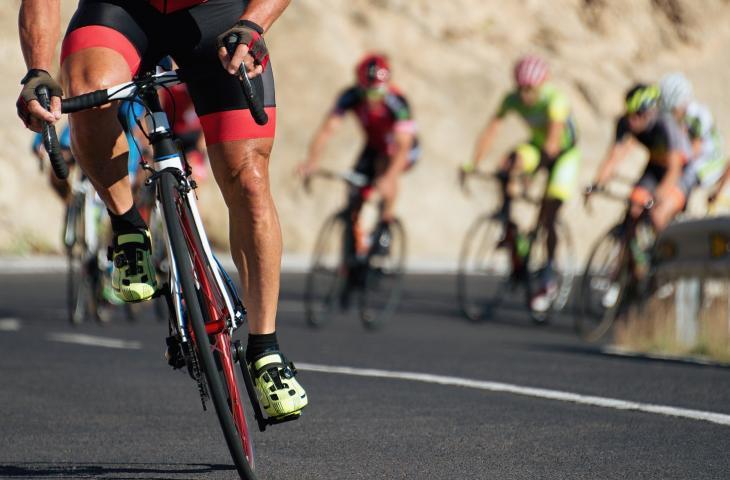 Idratazione ciclisti: 4 errori da non commettere – In a Bottle
