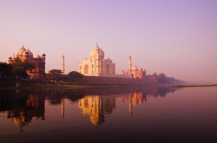 Impianti di Dissalazione Acqua Marina in India per Utilizzo Domestico – In a Bottle