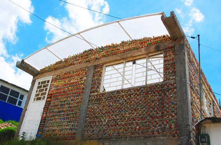 in_colombia_un_centro_di_aggregazione_ecosostenibile