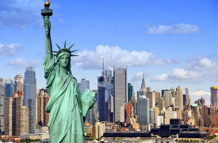 """""""Sogno americano"""", entro il 2050 saranno 139 i Paesi al 100% rinnovabili"""