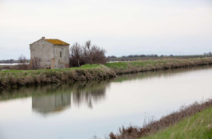 """Gli itinerari virtuali del """"Water Museum"""" di Venezia, il museo digitale per la tutela delle acque e del territorio - In a Bottle"""