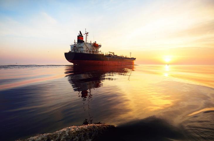 Stati Uniti, entro la fine dell'anno varata una flotta di navi senza pilota - In a Bottle