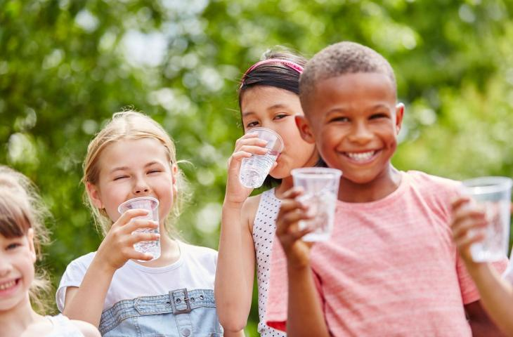 Partnership tra BrianzAcque e Acli Milanesi, torna l'iniziativa AcquaInsieme - In a Bottle