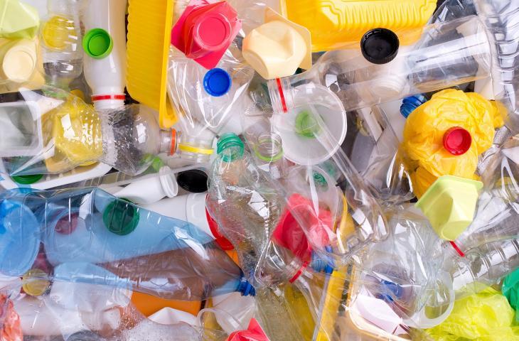 pet_packaging_recycling_calculator_calcolare_il_valore_del_riciclo
