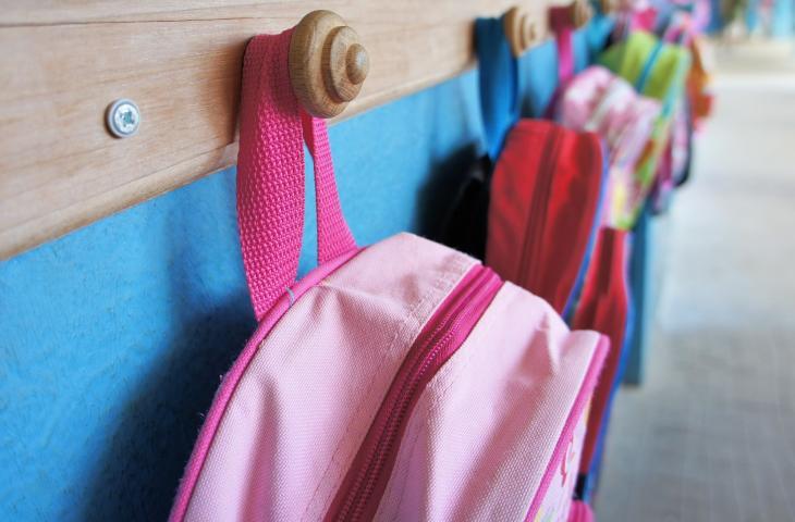 L'Importanza della Corretta Idratazione al Rientro a Scuola – In a Bottle