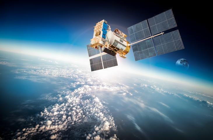 Stilato il primo inventario dell'acqua sulla Terra grazie ai satelliti_alt tag
