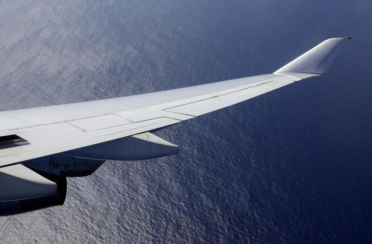 Vacanze all'estero? Ecco i consigli per farle in sicurezza