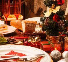 Come mantenere una corretta alimentazione durante le feste di Natale alt_tag