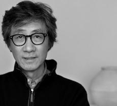 Acqua | Water: in mostra a Milano l'artista Koo Bohnchang