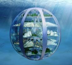 La vita nel 2116? Sotto acqua alt_tag