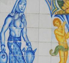 Alla scoperta della fonte di Viladrau, l'acqua patrimonio dell'Unesco – In a Bottle