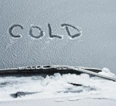 Arriva il freddo e la disidratazione è in agguato_alt tag