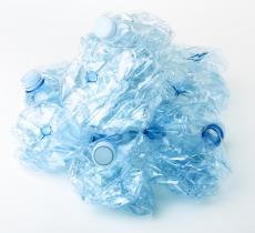 Arriva la plastica del futuro, biodegradabile e biocompatibile