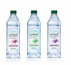 Benessere: I Benefici delle Acque Mineralizzate in Estate – In a Bottle