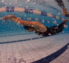 Davide De Ceglie Spiega l'Importanza dell'Idratazione nello Sport – In a Bottle