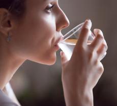 Diete estive: perdere 2 chili in più con una corretta idratazione – In a Bottle