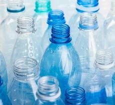 Carbios annuncia: un enzima in grado di riciclare la plastica - In a Bottle
