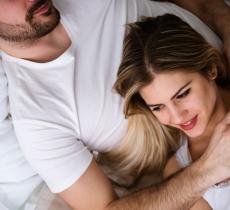 Fare sesso migliora la memoria a breve termine