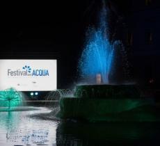 Festival dell'Acqua a Bressanone: i temi della manifestazione – In a Bottle