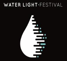 Festival di Acqua e Luce apre a Bressanone