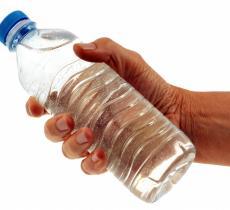 Scopri quali sono le conseguenze della disidratazione alt_tag