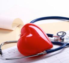 La disidratazione? Influenza la salute cardiovascolare. Scopri perché  alt_tag