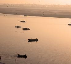 Scarseggiano le riserve sotterranee, acqua a rischio nel 2060 alt_tag