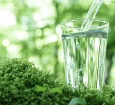 L'acqua minerale e la sua storia alt_tag