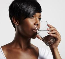Arriva la Water Therapy per migliorare il benessere della persona