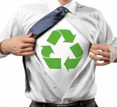 Ecco la guida per il riciclo della plastica