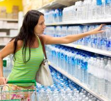 Cosa bere d'estate: scopri qual'è la migliore acqua per te alt_tag