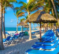 Vacanze al mare, ecco i migliori resort del mondo alt_tag