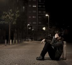 Più idratazione contro la depressione da sindrome autunnale alt_tag