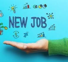 Green economy: in Italia i green jobs sono oltre 3 milioni. Pubblicati i dati del settimo rapporto di Fondazione Symbola e Unioncamere