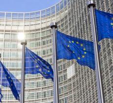 Green job: l'UE punta tutto sulla Blue Economy_alt tag