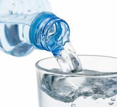 I falsi miti sull'idratazione – In a Bottle